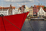 luebeck_info_2